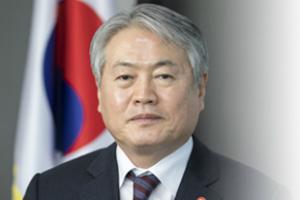[Who Is ?] 김용익 국민건강보험공단 이사장