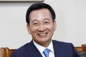 [Who Is ?] 김상열 호반그룹 회장
