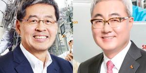 """""""LG화학 SK이노베이션, 배터리 인력 유출 막을 길 마땅치 않아 골머리"""