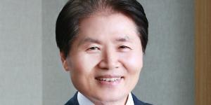 [오늘Who] 김병원 농협회장 연임 쉽지 않아, 농림부가 반대 고수