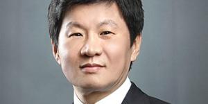 """""""HDC,  핵심계열사 HDC현대산업개발 지분 50% 확보까지 추진할까"""