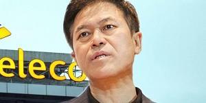 """""""[오늘Who] 박정호, '웨이브' 경쟁자 된 CJENM 맞설 콘텐츠 확보 절실"""