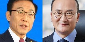 삼성전자 SK하이닉스, 중국의 낸드플래시 진출 막기 어려워