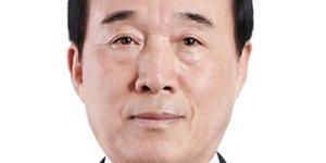 """""""서용원, 한진 택배 인프라 투자확대로 CJ대한통운 맹추격"""