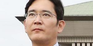 """외국언론 """"삼성 기업윤리 개선과 정부 재벌개혁 의지 모두 의문"""""""