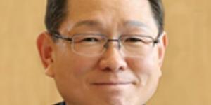 김원석, 세계농업인기구 총회에서 농협의 농업인 소득증대 알려