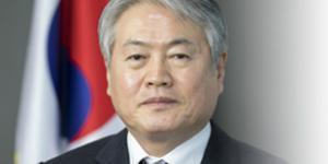 """""""[Who Is ?] 김용익 국민건강보험공단 이사장"""