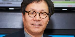 """""""CJ헬로와 KT, 알뜰폰사업 인수합병 때 '사전동의' 조항 삭제 합의"""
