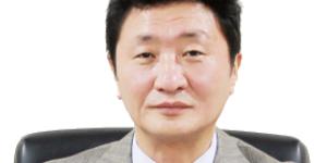 정부 신도시 교통망 확충계획에 '대아티아이' 철도신호사업도 수혜