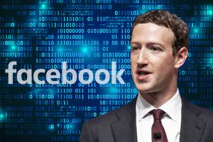 """""""비트코인 고전, 페이스북 가상화폐 발행 연기에 제도권 진입 멀어져"""