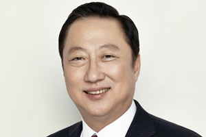 [Who Is ?] 박용만 두산인프라코어 회장