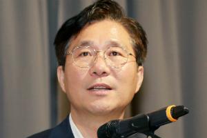 [Who Is ?] 성윤모 산업통상자원부 장관