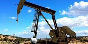 """""""국제유가 올라, 사우디아라비아 석유수요 긍정적 전망 내놔"""