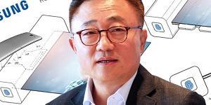 """""""삼성전자 3분기 글로벌 스마트폰 1위, 판매량과 점유율 모두 증가"""