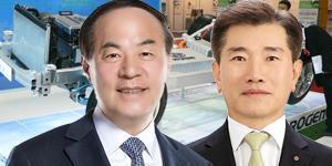중국 전기차배터리 보조금 추천명단 폐지, LG화학 삼성SDI 진입기회