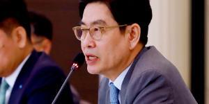 """""""우리카드, 3300억 규모 해외 자산유동화증권 발행 성공"""