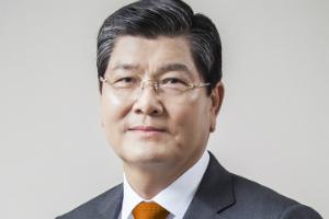 [Who Is ?] 차남규 한화생명 대표이사 부회장