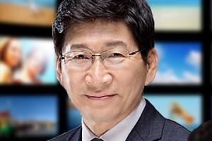 [Who Is ?] 이동훈 삼성디스플레이 대표이사 사장