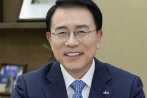 [Who Is ?] 조용병 신한금융지주 대표이사 회장