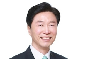 [Who Is ?] 김상균 한국철도시설공단 이사장