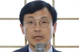[Who Is ?] 이호승 청와대 경제수석비서관