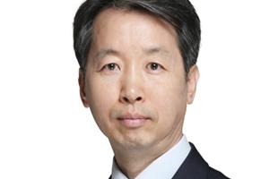 [Who Is ?] 박동욱 현대건설 대표이사 사장