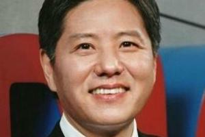 [Who Is ?] 담철곤 오리온그룹 회장