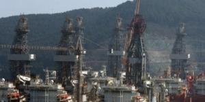 공정위, 현대중공업 대우조선해양 기업결합의 논리 만들어낼까