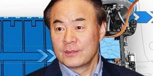 삼성SDI, 일본에 배터리 핵심소재 분리막 의존 높아 국산화 추진