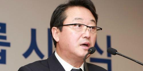 이웅열, 코오롱그룹 최대위기 '인보사 사태'에 침묵을 깨야 한다