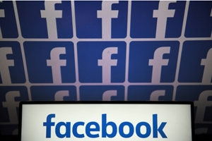 """""""페이스북의 이용자 5억3천만 명 개인정보가 온라인에 노출돼"""
