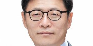 """""""가슴 졸이는 이형희, SK그룹 임원평가의 사회적 가치 잣대 설계자"""