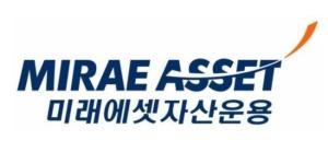 미래에셋자산운용,ESG테마 상장지수펀드 2종을 도쿄증권거래소 상장
