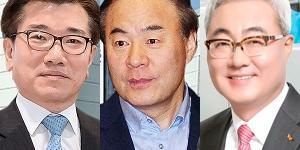 LG화학 삼성SDI SK이노베이션 주가 하락, 일본 수출규제의 불안 퍼져