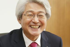 [Who Is ?] 김태오 DGB금융지주 대표이사 회장 겸 대구은행장