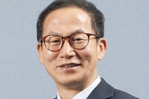 [Who Is ?] 양종희 KB손해보험 대표이사 사장