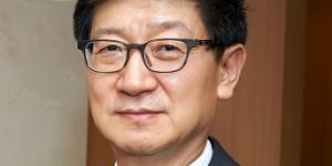 """""""박근태, CJ대한통운 해외사업 키운 뒤 내실경영으로 수확 가시화"""