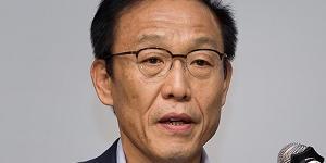"""김기남 """"삼성전자의 시스템반도체 인수합병 모든 가능성 열어둬"""""""