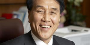 '증권사 사장 15년' 김지완, BNK금융그룹 효자로 BNK투자증권 키워