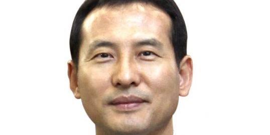 """""""강철호, 현대에너지솔루션 상장 앞두고 새만금 태양광발전 수주 도전"""