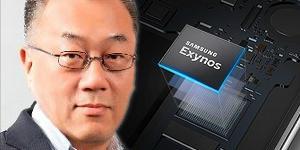 """""""삼성전자, '갤럭시노트10'으로 시스템반도체 기술력 보여줄 기회잡다"""