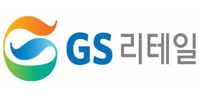 """""""GS리테일 플랫폼비즈니스 유닛장에 조윤성, 임원인사와 조직개편"""