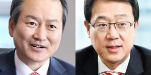"""""""'한 가족' 신한생명 오렌지라이프, 삼성 한화 교보 생명사 '빅3' 위협"""