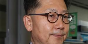 """""""농림축산식품부 장관 후보 김현수, 사람 중심 농정개혁 의지 보여"""