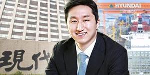 """""""[오늘Who] 정기선, 현대중공업 경영능력 잣대 스크러버사업 낙관못해"""