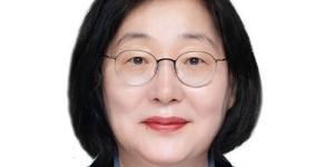 여성가족부 장관 후보 이정옥, 여성인권 정책자문과 시민활동 풍부