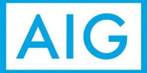 AIG손해보험, 기업 인수합병 위험 보장해주는 '진술 및 보증보험' 확대