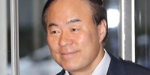 """""""삼성SDI, 중대형 배터리와 소재사업 성장해 하반기 실적 대폭 개선"""