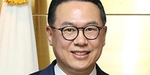 """""""롯데하이마트 목표주가 낮아져, 온라인 판매경쟁으로 실적부담 안아"""