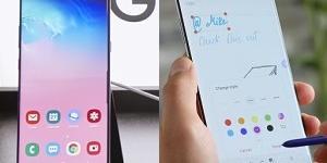 """""""삼성전자, 새 5G스마트폰 '갤럭시A90' 국내 출시 위한 전파인증 통과"""
